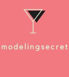 Modeling secrets